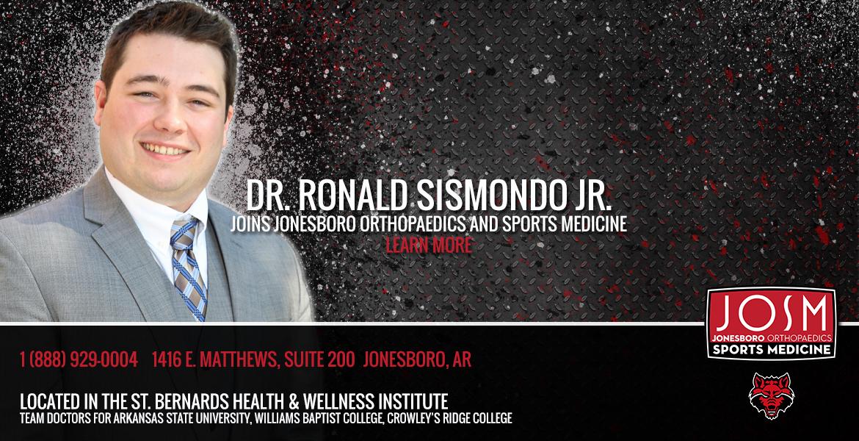 Home - Jonesboro Orthopaedics & Sports Medicine