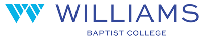 Williams Baptist College